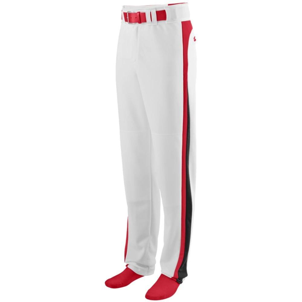 Augusta Sportswear 1478 - Youth Slider Baseball/Softball Pant