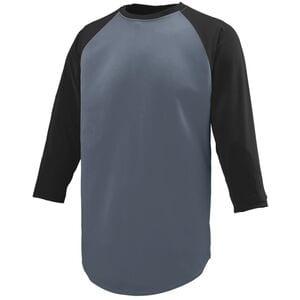 Augusta Sportswear 1506 - Youth Nova Jersey