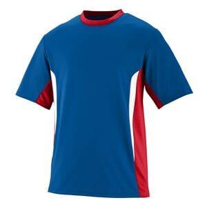 Augusta Sportswear 1511 - Youth Surge Jersey