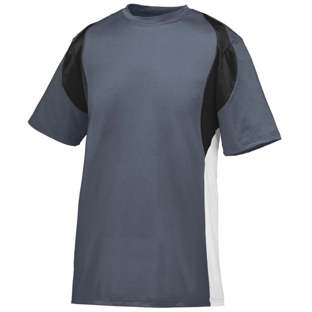 Augusta Sportswear 1516 - Youth Quasar Jersey
