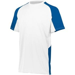 Augusta Sportswear 1518 - Youth Cutter Jersey