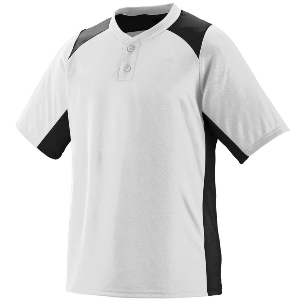 Augusta Sportswear 1520 - Gamer Jersey