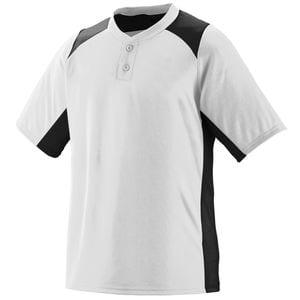 Augusta Sportswear 1521 - Youth Gamer Jersey