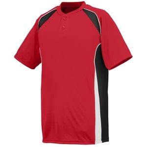 Augusta Sportswear 1541 - Youth Base Hit Jersey