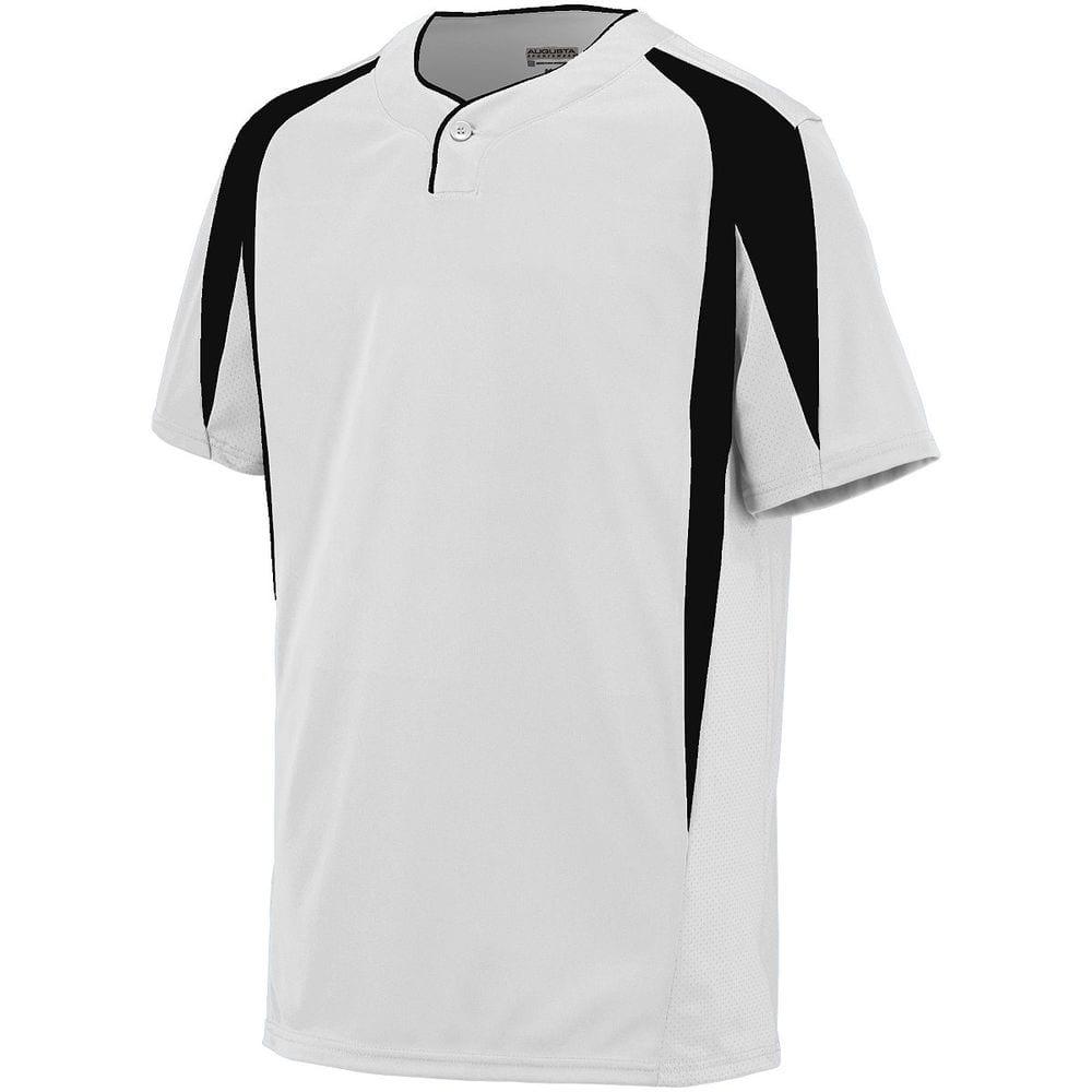 Augusta Sportswear 1545 - Flyball Jersey