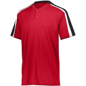 Augusta Sportswear 1557 - Power Plus Jersey 2.0