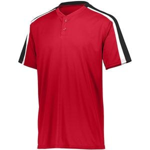 Augusta Sportswear 1558 - Youth Power Plus Jersey 2.0