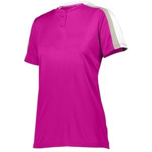Augusta Sportswear 1559 - Ladies Power Plus 2.0