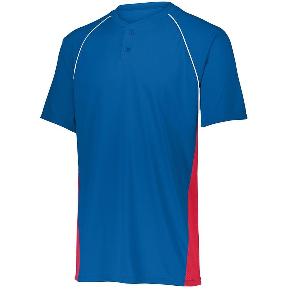 Augusta Sportswear 1560 - Limit Jersey