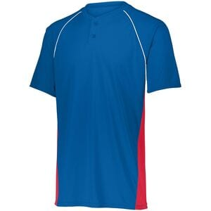 Augusta Sportswear 1561 - Youth Limit Jersey