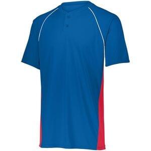 Augusta Sportswear 1561 - Youth Limit Jersey