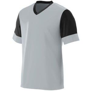 Augusta Sportswear 1601 - Youth Lightning Jersey