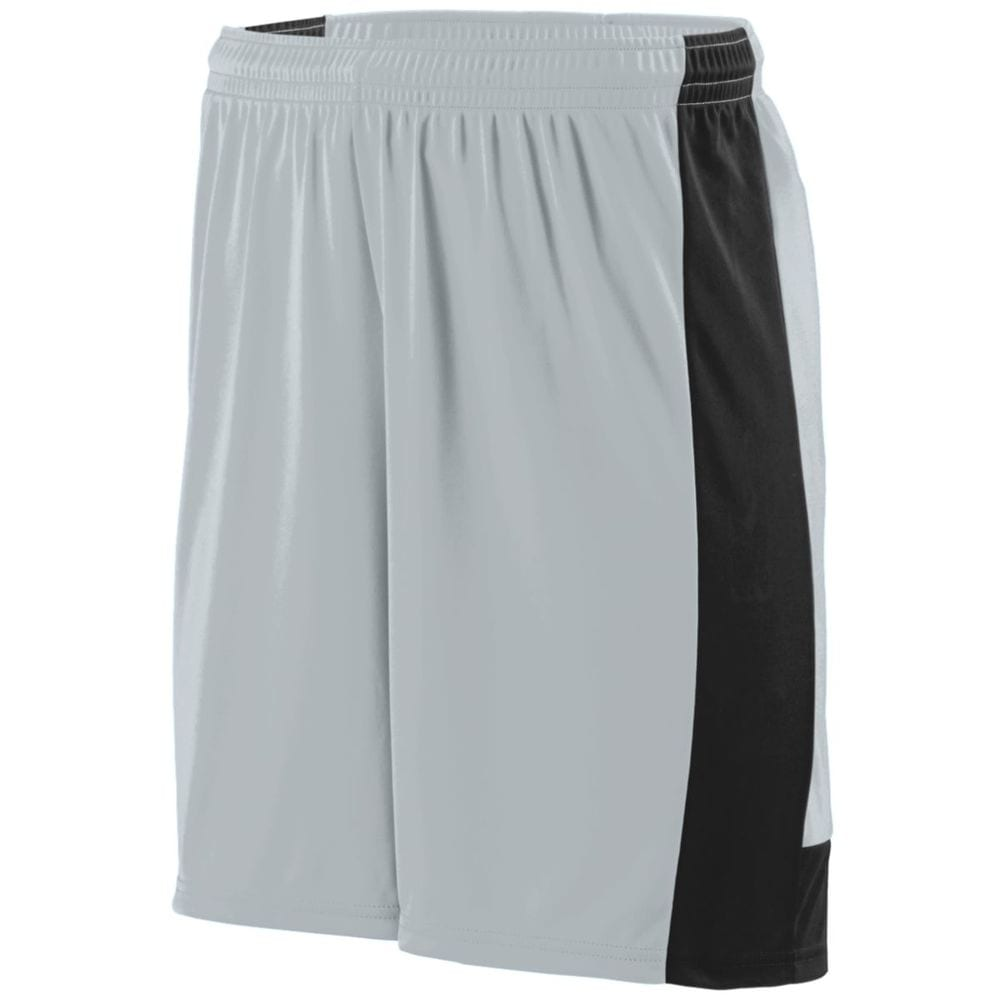 Augusta Sportswear 1606 - Youth Lightning Short