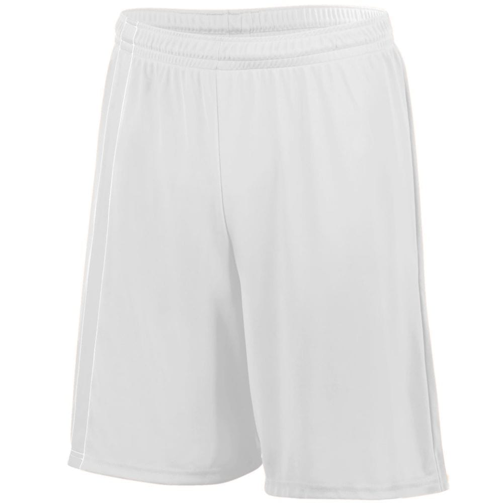 Augusta Sportswear 1622 - Attacking Third Short
