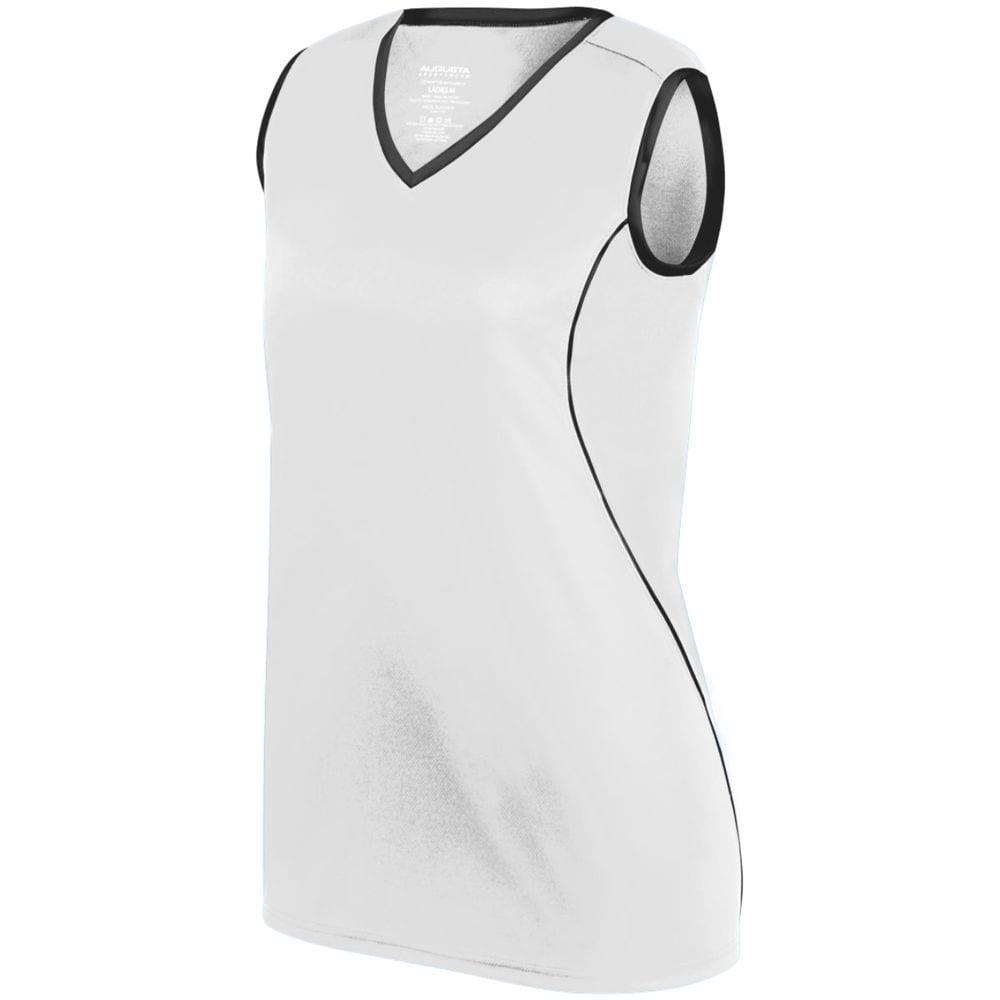 Augusta Sportswear 1674 - Ladies Firebolt Jersey