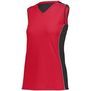 Augusta Sportswear 1677 - Girls Paragon Jersey