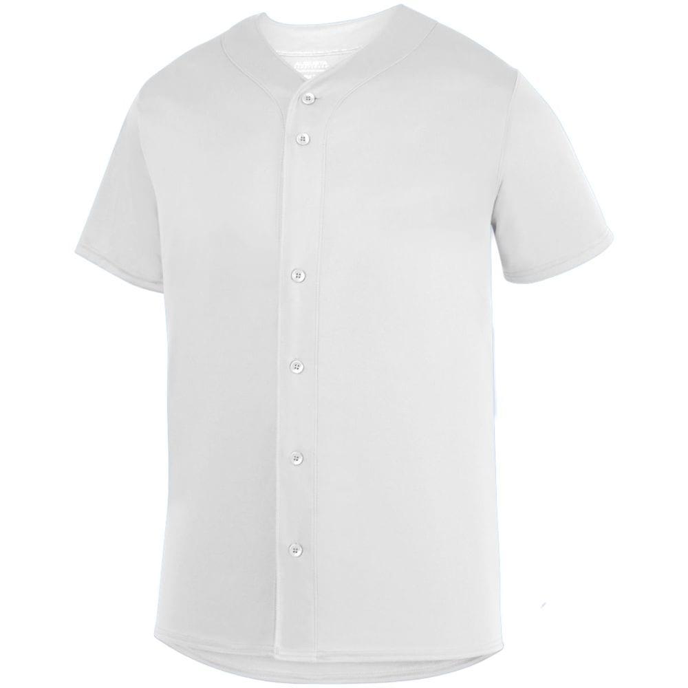 Augusta Sportswear 1681 - Youth Sultan Jersey