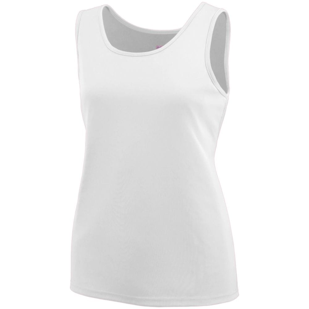 Augusta Sportswear 1705 - Ladies Training Tank
