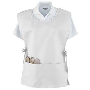 Augusta Sportswear 2090 - Smock