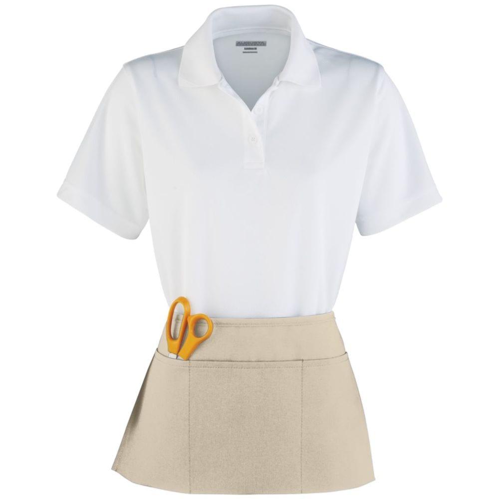 Augusta Sportswear 2115 - Waist Apron