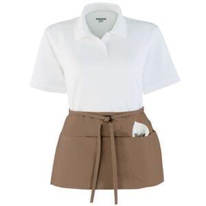 Augusta Sportswear 2120 - Oversized Waist Apron