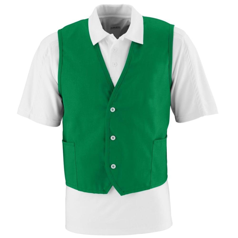 Augusta Sportswear 2145 - Vest