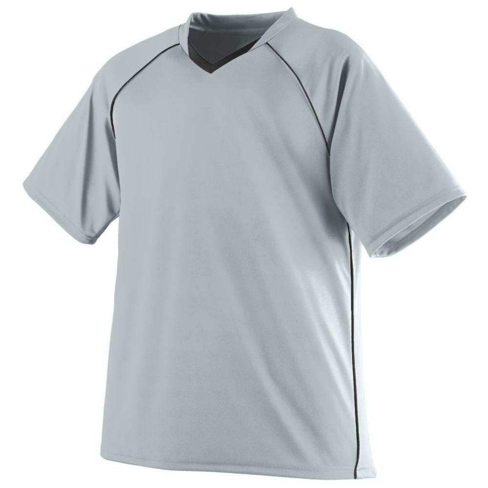 Augusta Sportswear 215 - Youth Striker Jersey