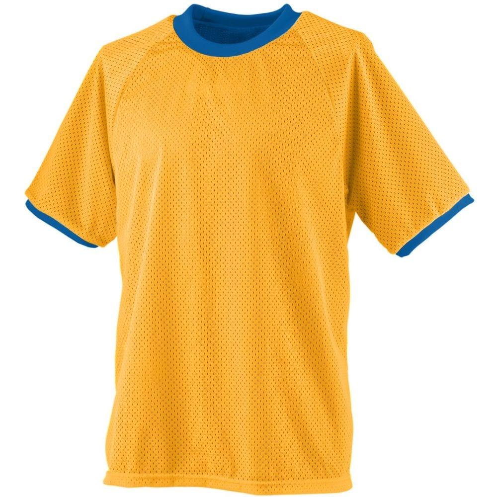 Augusta Sportswear 216 - Youth Reversible Practice Jersey