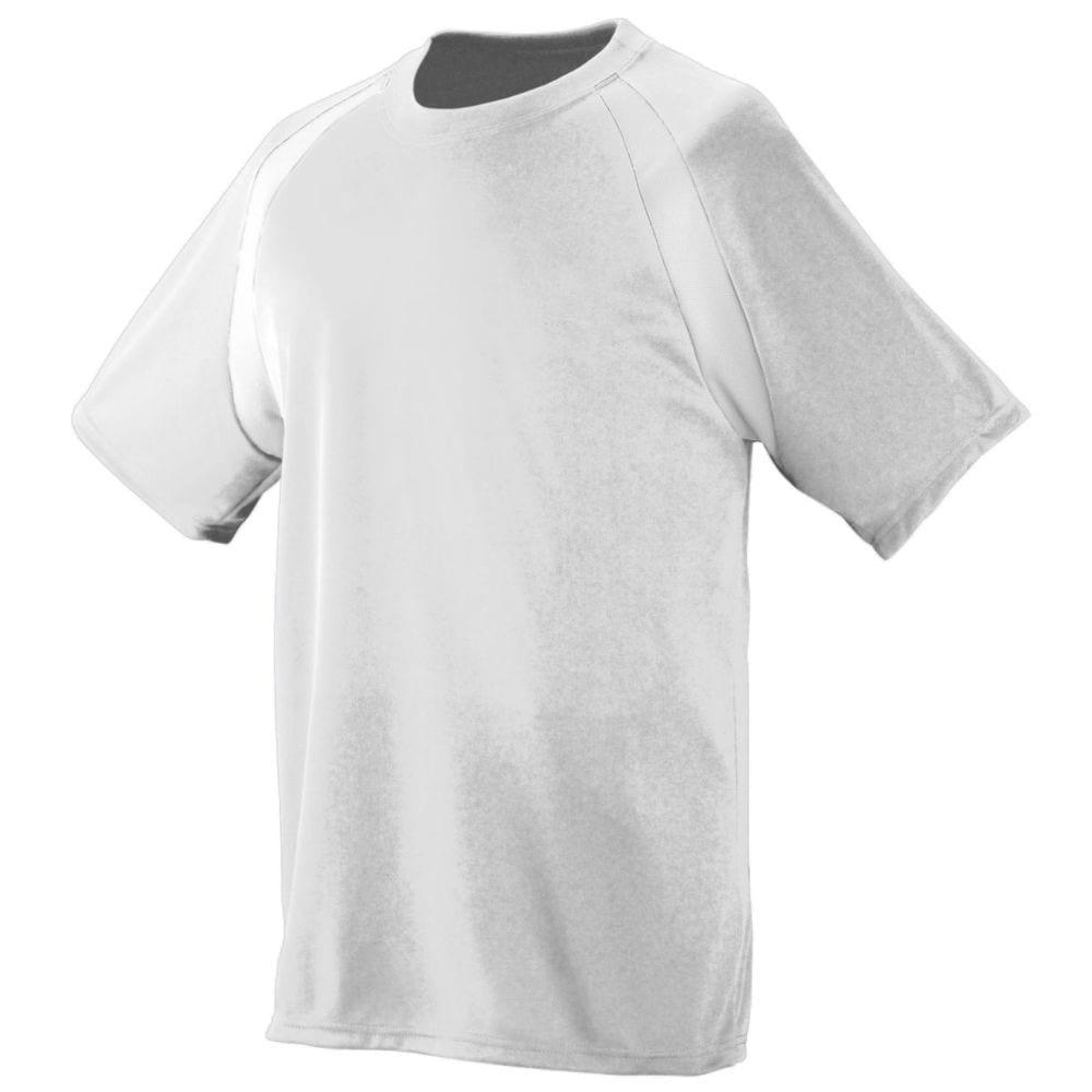 Augusta Sportswear 218 - Wicking Soccer Jersey