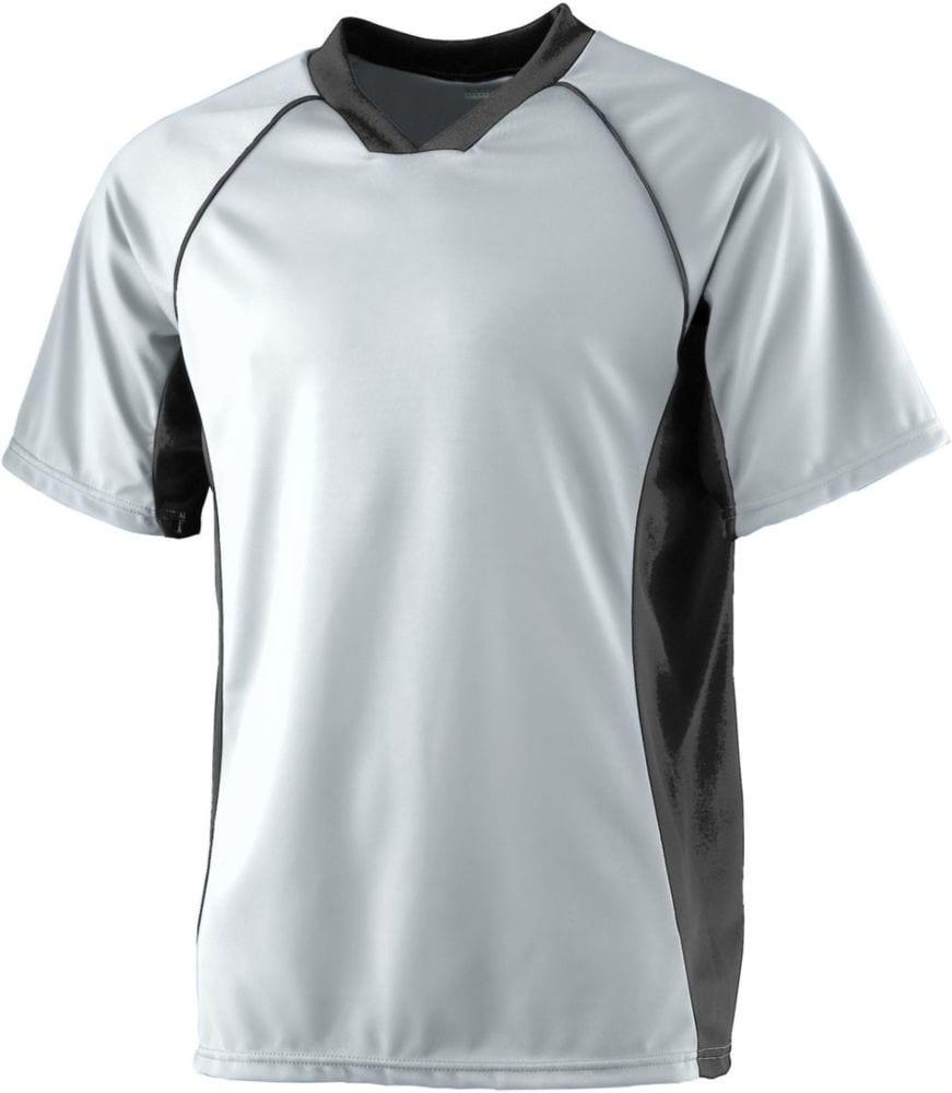 Augusta Sportswear 243 - Wicking Soccer Jersey