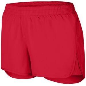 Augusta Sportswear 2431 - Girls Wayfarer Short