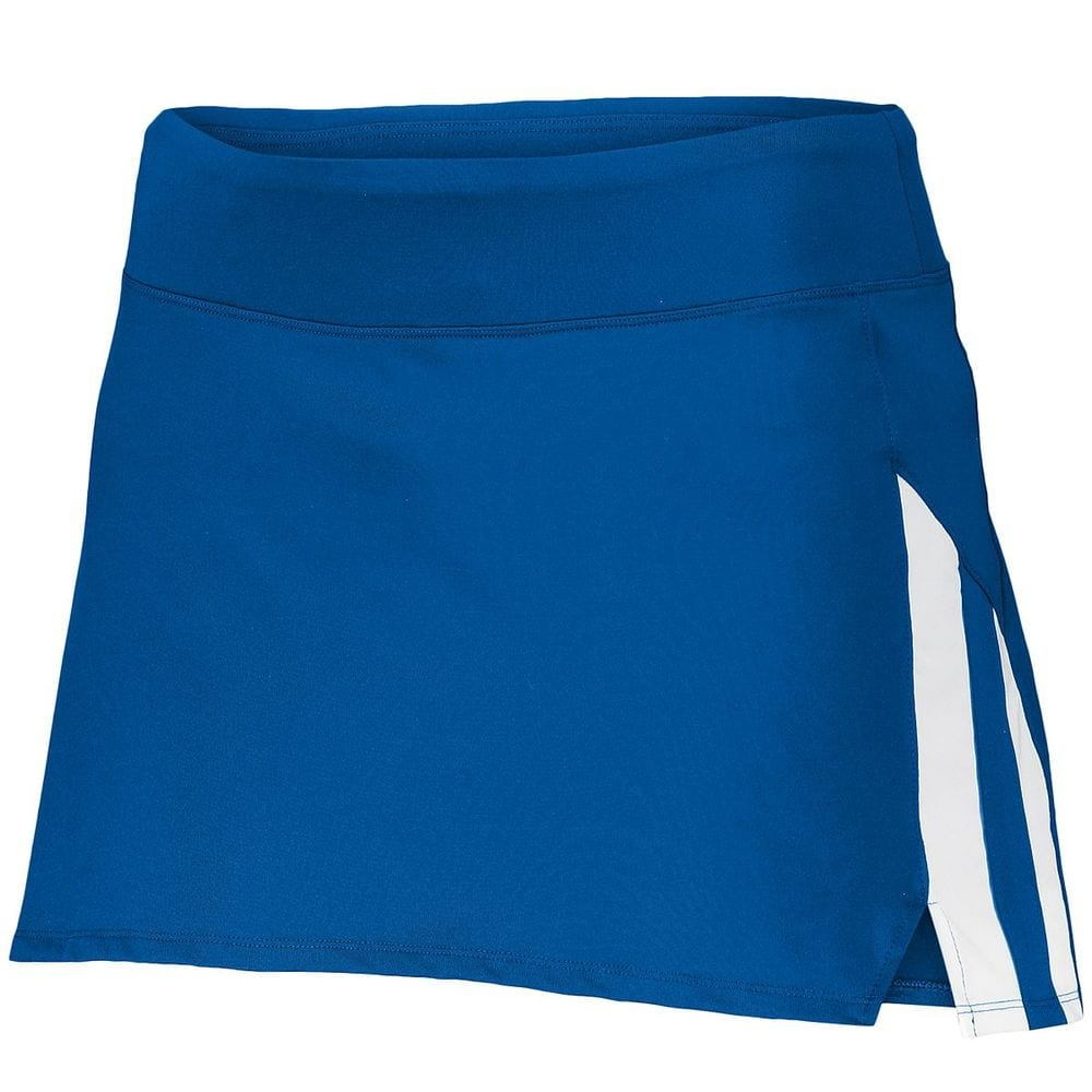 Augusta Sportswear 2441 - Girls Full Force Skort