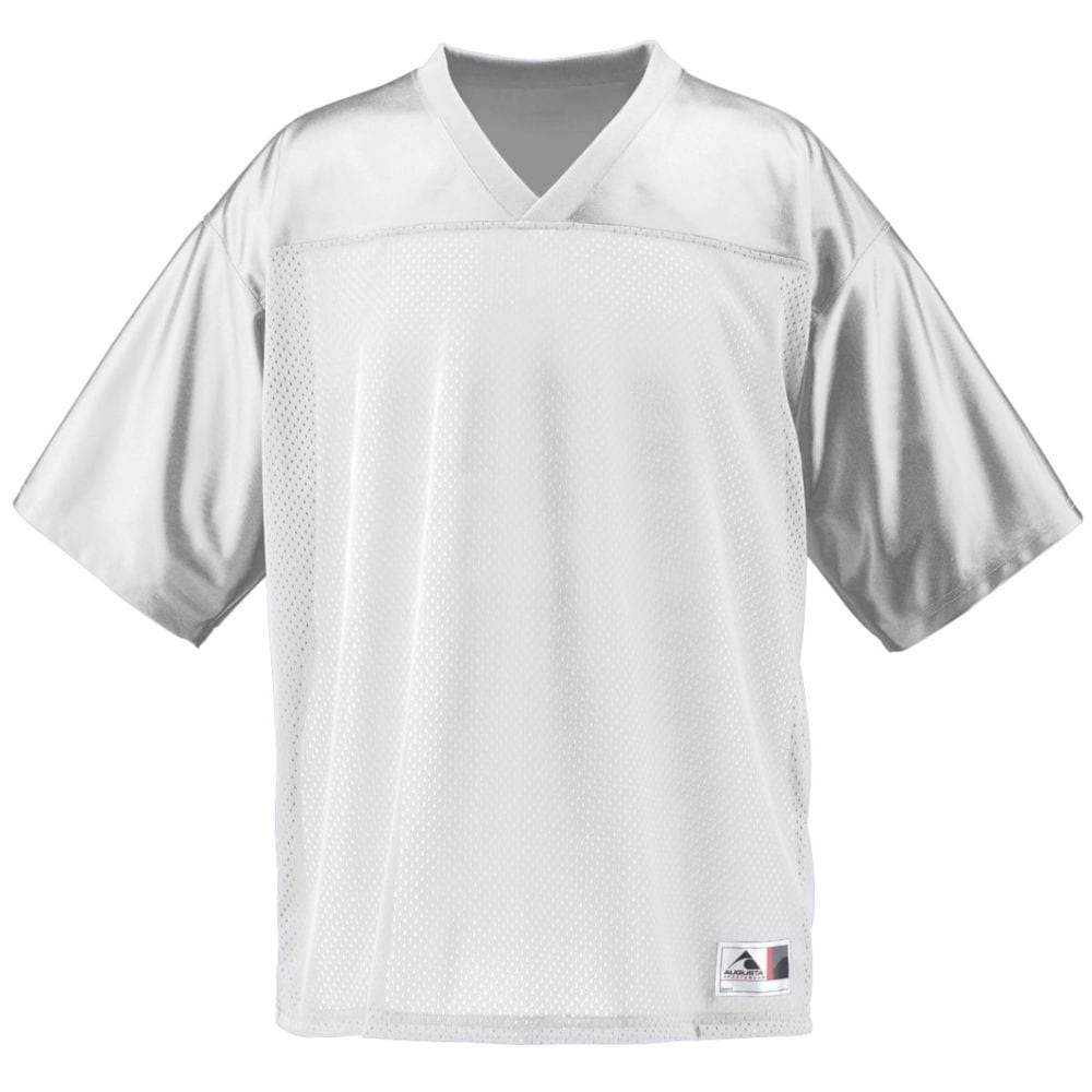 Augusta Sportswear 258 - Youth Stadium Replica Jersey