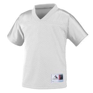 Augusta Sportswear 259 - Toddler Stadium Replica Jersey