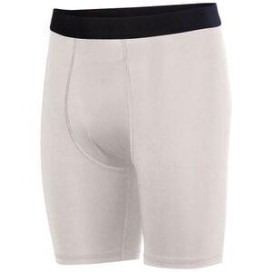 Augusta Sportswear 2615 - Hyperform Compression Short