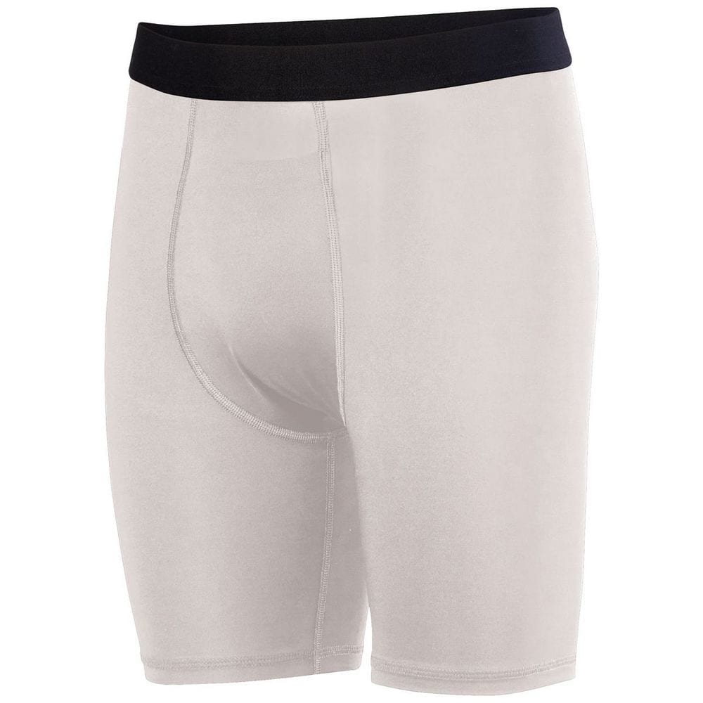 Augusta Sportswear 2616 - Youth Hyperform Compression Short