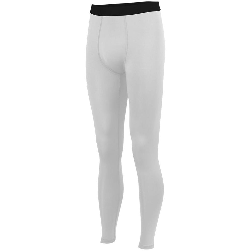 Augusta Sportswear 2620 - Hyperform Compression Tight