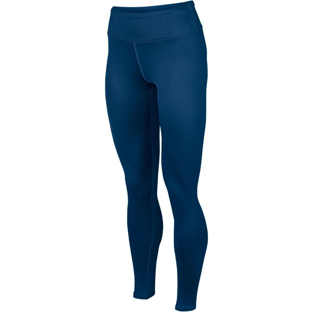 Augusta Sportswear 2630 - Ladies Hyperform Compression Tight