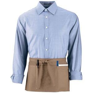 Augusta Sportswear 2700 - Cafe Waist Apron