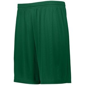 Augusta Sportswear 2780 - Attain Short