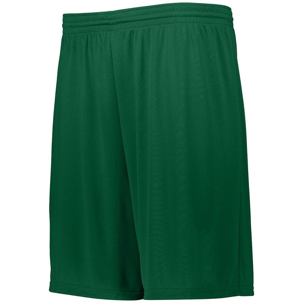 Augusta Sportswear 2781 - Youth Attain Short