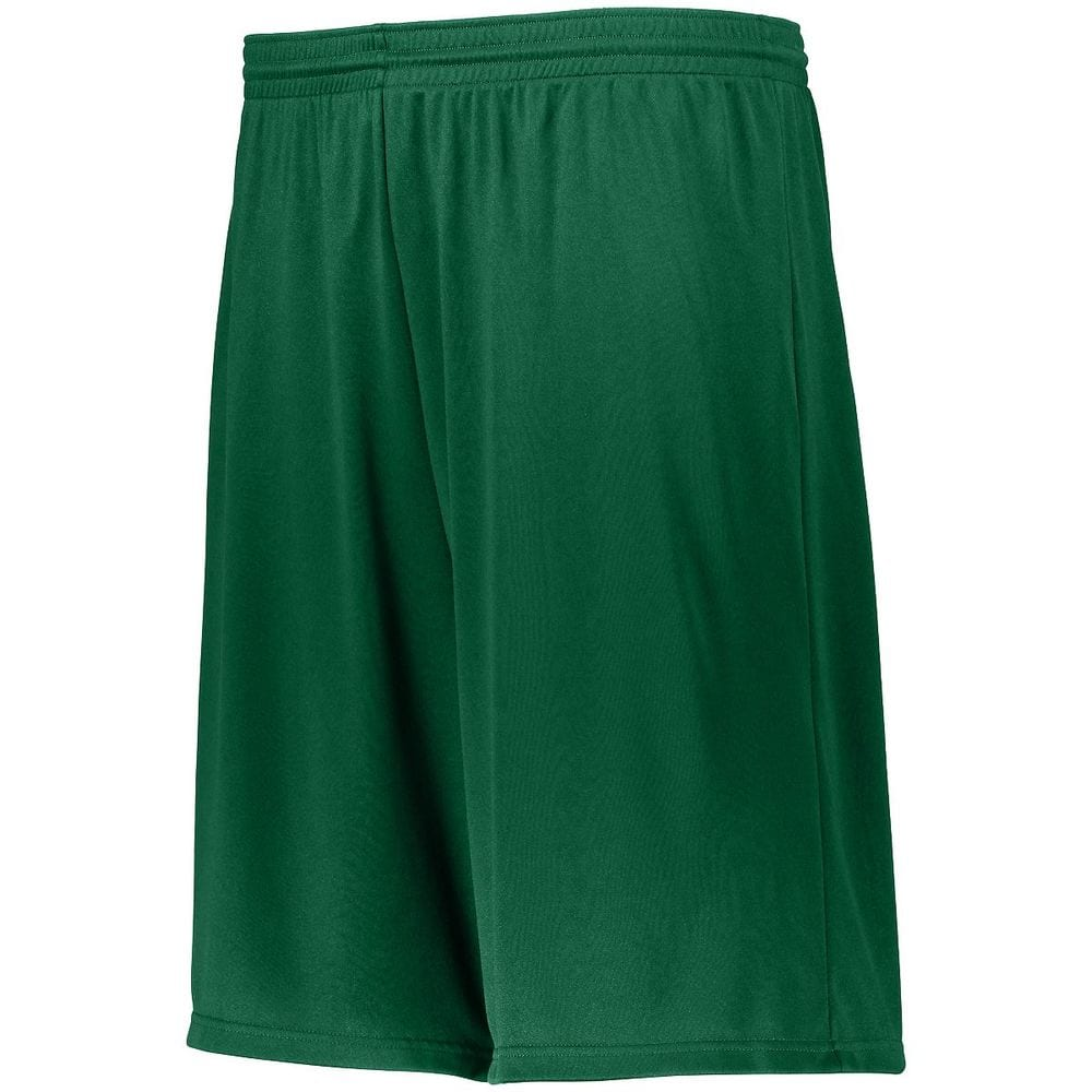 Augusta Sportswear 2783 - Youth Longer Length Attain Short