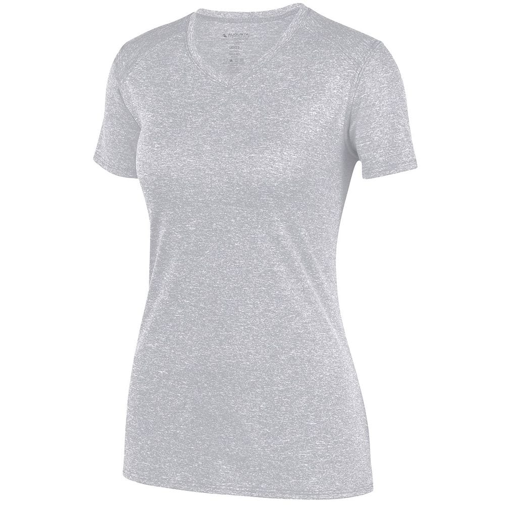 Augusta Sportswear 2805 - Ladies Kinergy Training Tee