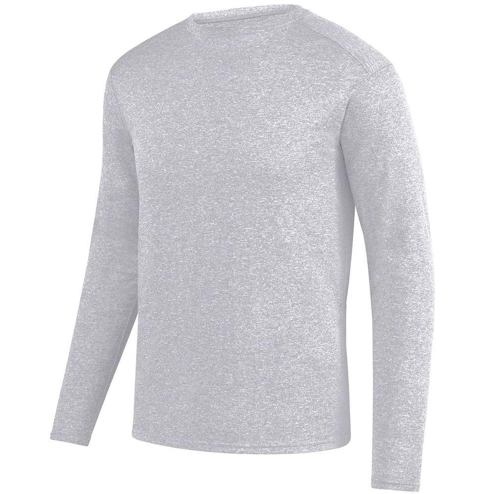 Augusta Sportswear 2807 - Kinergy Long Sleeve Tee