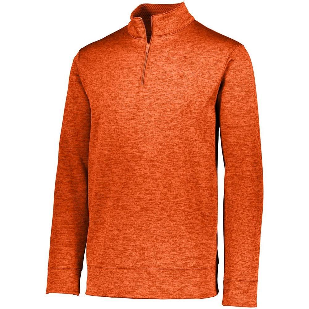 Augusta Sportswear 2910 - Stoked Pullover