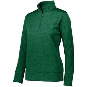 Augusta Sportswear 2911 - Ladies Stoked Pullover