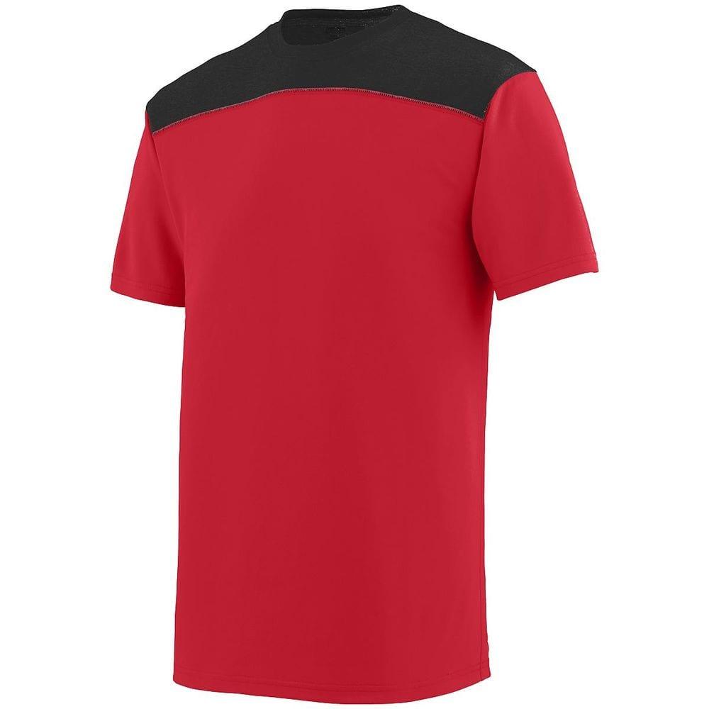 Augusta Sportswear 3055 - Challenge T Shirt