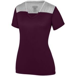Augusta Sportswear 3057 - Ladies Challenge T Shirt