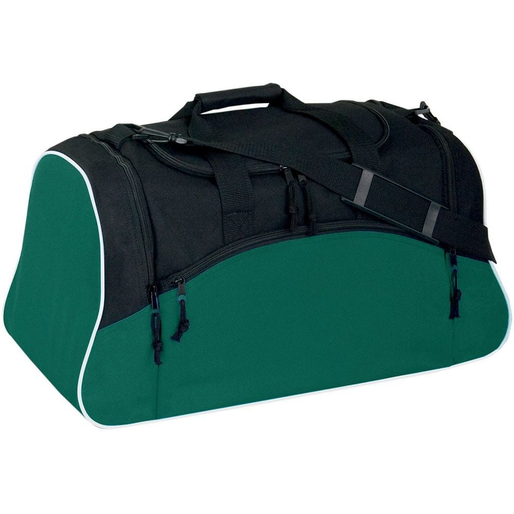 HighFive 327790 - Training Bag