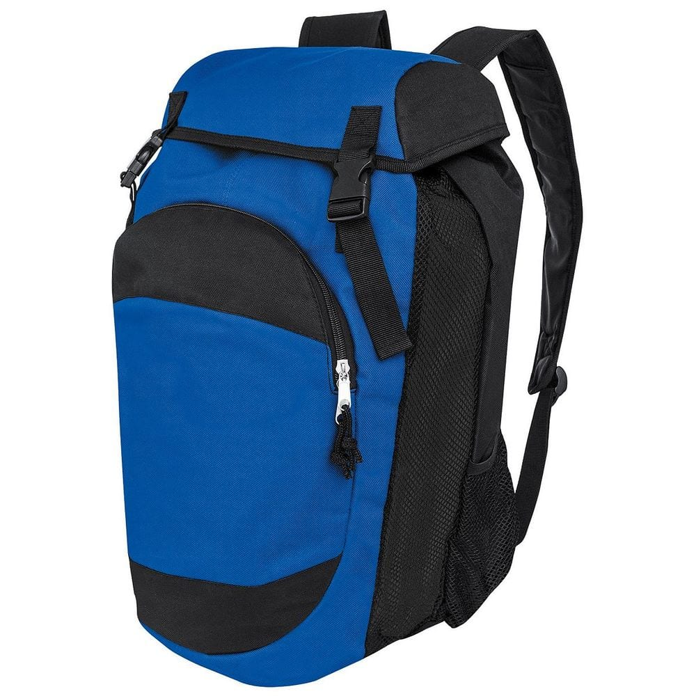 HighFive 327870 - Gear Bag